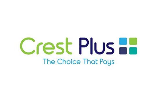Crest Plus