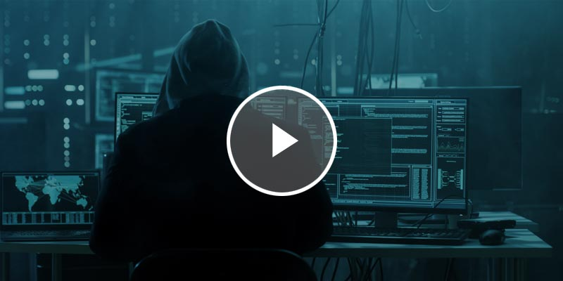 cybercrime-video-thumbnail