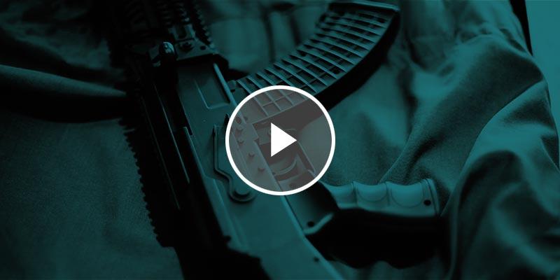 terrorist-financing-video-thumbnail