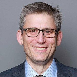 Jeffrey Feinstein