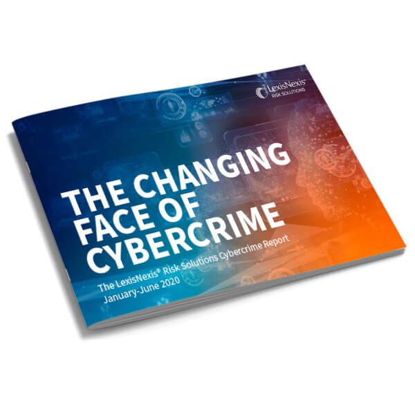 Cybercrime Report