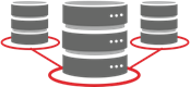 LexID databases png
