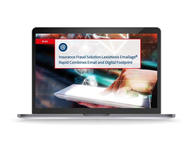 Email address validation laptop monitor