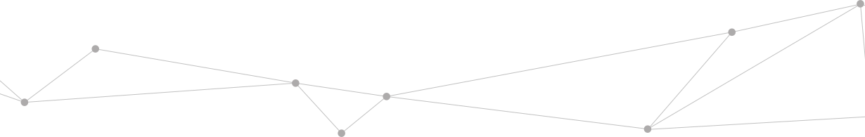 Mapview Line