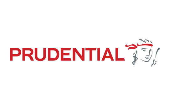 Prudential finds a simple solution to the complex world of sanctions