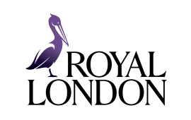 Gone but not forgotten: Working with Royal London to re-engage its gone aways