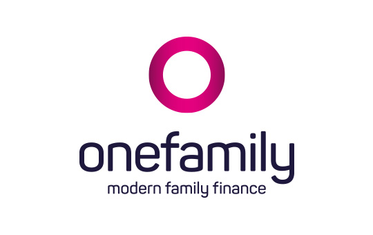 Customer Onboarding: OneFamily Case Study