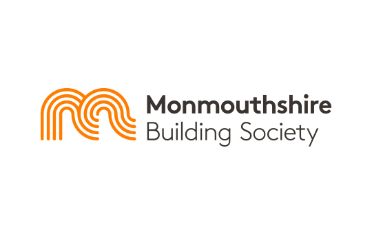 PEP Screening: Monmouthshire Building Society Case Study