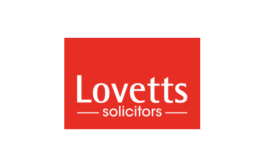 Debt Collection Software: Lovetts Case Study